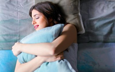 7 Sleep Hacks Every Sales Manager Needs To Know